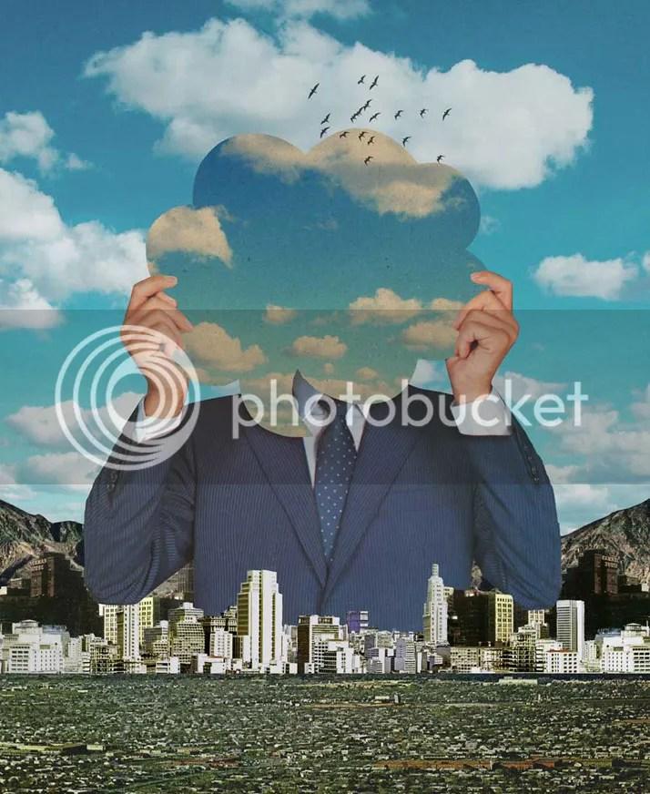 photo 7-Collage-art-Illustrations-by-Sammy-Slabbinck-yatzer_zpsbeeb0a79.jpg