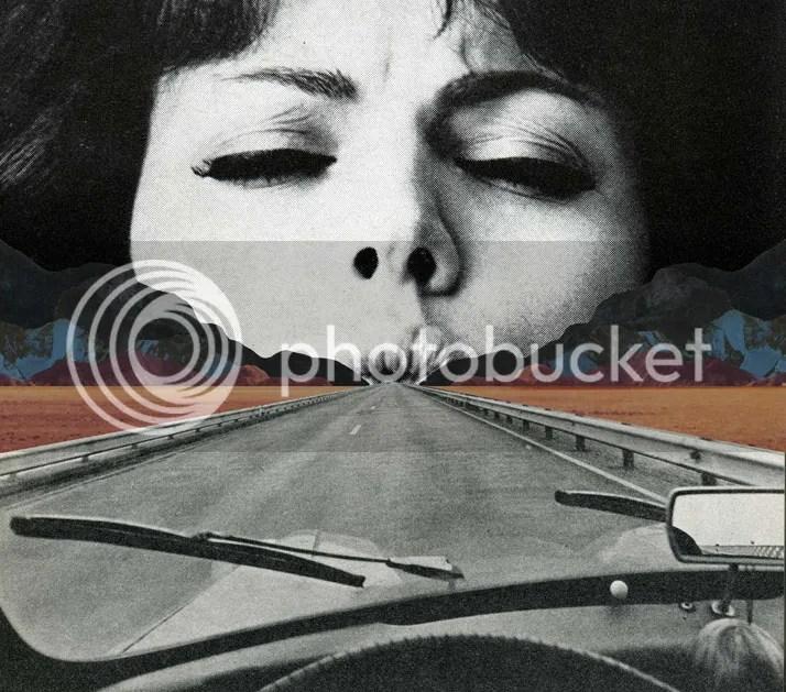 photo 9-Collage-art-Illustrations-by-Sammy-Slabbinck-yatzer_zps308a5bcb.jpg