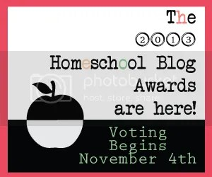HSBA VOTING BEGINS SOON