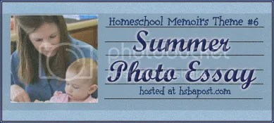https://i1.wp.com/i174.photobucket.com/albums/w108/hsbawards/Homeschool%20Memoirs/hm6.png