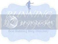 Running Bloggers