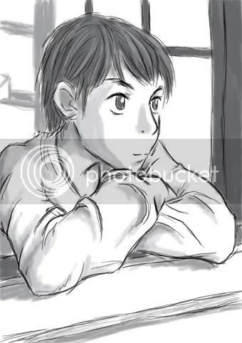 by Akira Yozora