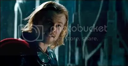 https://i1.wp.com/i174.photobucket.com/albums/w81/pumin_2007/Thor2ClipsHeadnews.png