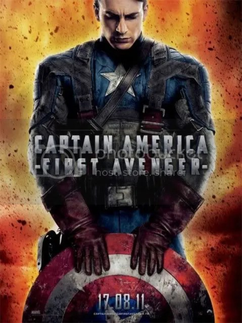 https://i1.wp.com/i174.photobucket.com/albums/w81/pumin_2007/captain_america_the_first_avenger_ver5.jpg