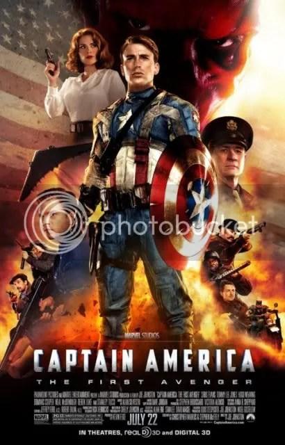 https://i1.wp.com/i174.photobucket.com/albums/w81/pumin_2007/captain_america_the_first_avenger_ver6.jpg