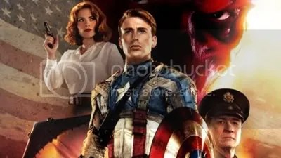 https://i1.wp.com/i174.photobucket.com/albums/w81/pumin_2007/captain_america_the_first_avenger_ver6headnews.jpg