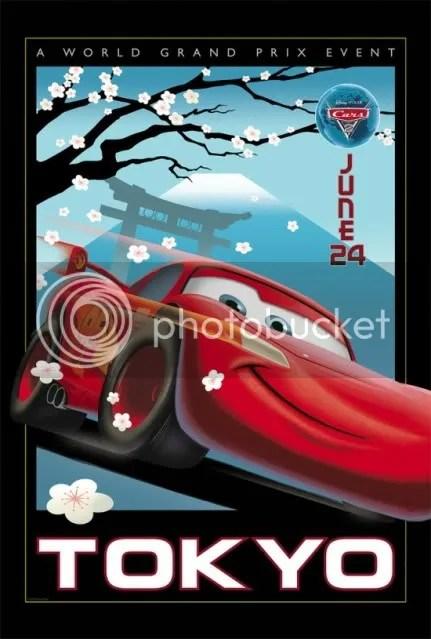 https://i1.wp.com/i174.photobucket.com/albums/w81/pumin_2007/cars2-retro-tokyo-550x815.jpg