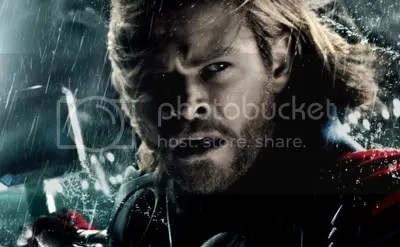 https://i1.wp.com/i174.photobucket.com/albums/w81/pumin_2007/thor_14headnews.jpg