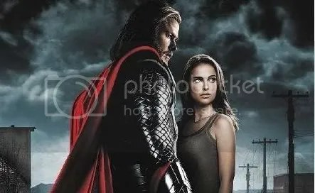 https://i1.wp.com/i174.photobucket.com/albums/w81/pumin_2007/thor_18headnews.jpg