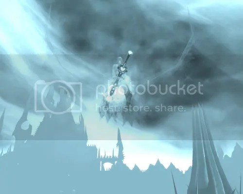Spectral Flying Mount when returning to corpse