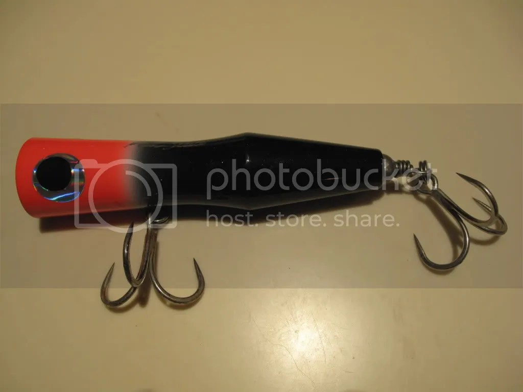 1 x Mouche Nymphe Lievre BILLE TUNGSTENE NOIR H10 a 18 tungsten bead fly hare