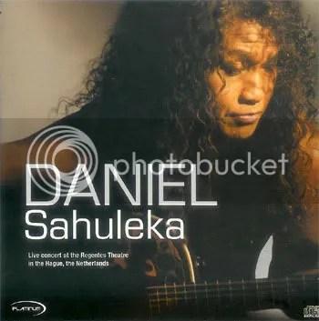 https://i1.wp.com/i175.photobucket.com/albums/w124/shaquntala/Daniel%20Sahuleka/DanielSahuleka.jpg