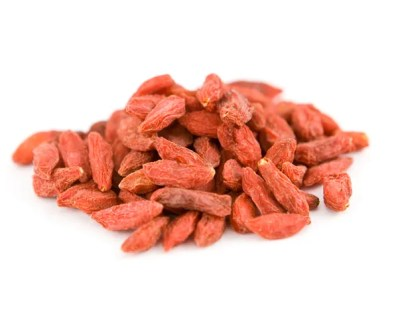 goji berries advance