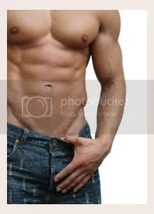 chisled abs photo chiseled-abs_zps4e3ec797.jpg