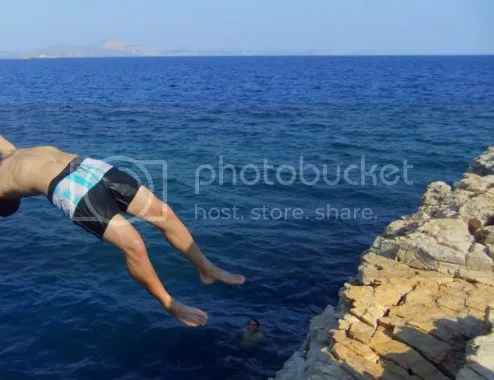 jump off cliff photo fond7-1372266725_zps11b55974.jpg
