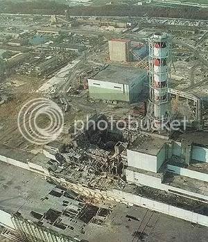 Image result for vladimir i lenin power station