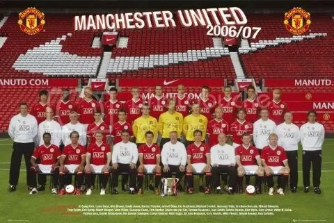 https://i1.wp.com/i175.photobucket.com/albums/w145/lamfootseng/Man-Utd-team-l-0607.jpg