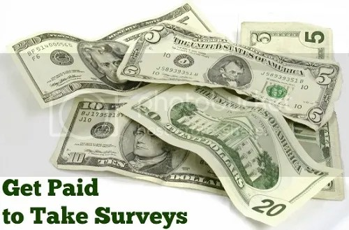 photo Get-Paid-to-Take-Surveys-8-Companies-That-Pay-Cash-for-Your-Opinons.jpg