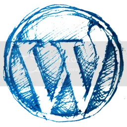 photo WordPress-Infrastructure-Logo.png