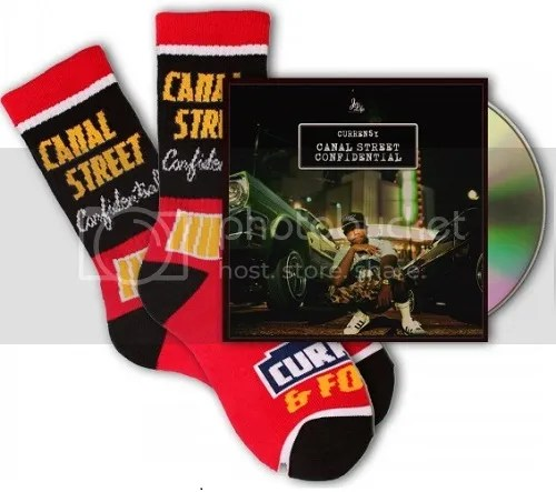 photo canal_street_confidential_sockbundle.jpg