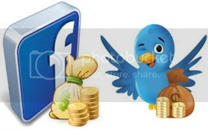 photo get-paid-through-social-media-1-0-s-307x512.jpg