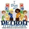 Detroit Mommies