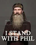 I Stand With Phil photo i-stand-with-phil_zps4d91cdb1.jpg