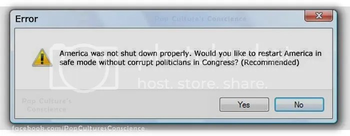 US Not Shut Down Properly photo USnotshutdownproperly_zps27d9de92.jpg