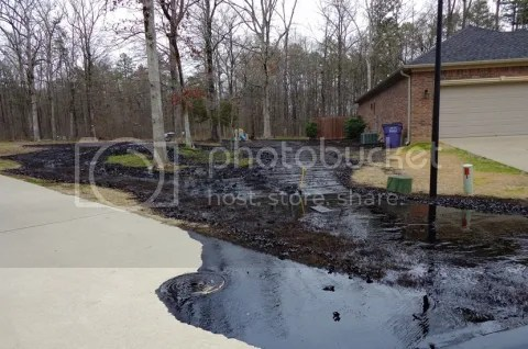 Arkansas 2010 photo arkansas-oil-spill-slideshow-1_zps7dd48ab8.jpg