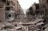 photo Syria1-650x417_zpsj40rfyyg.jpg