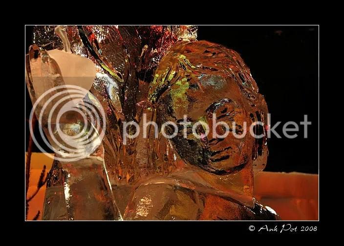 Log18-12-08-1.jpg picture by Knatop