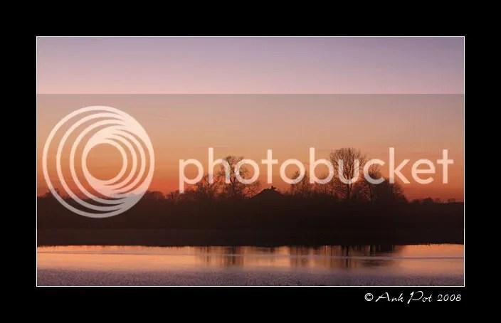 Log9-12-08-14.jpg picture by Knatop