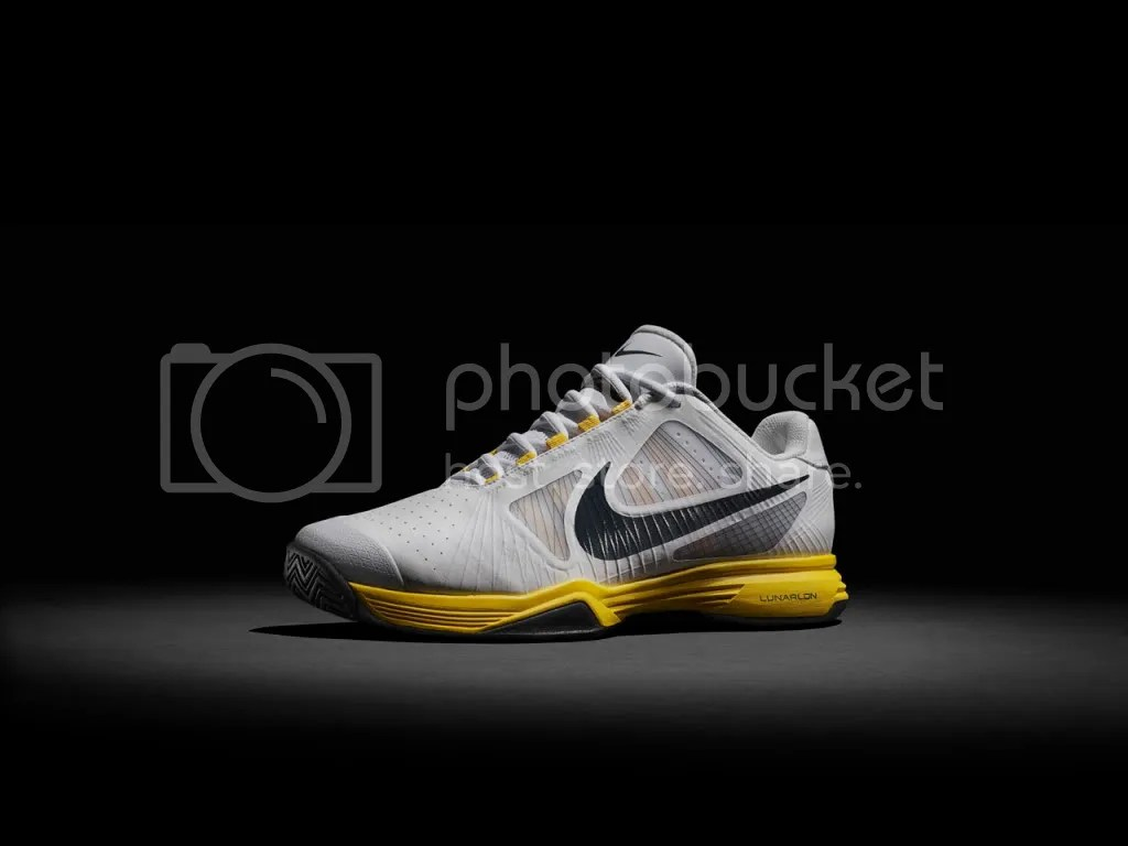 outlet store 30eff 99271 ... sale nike lunar vapor 8 tour mens tennis shoe 120 84.99. available from  nike tennis ...