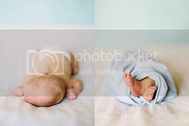 photo BabyMichael7.jpg