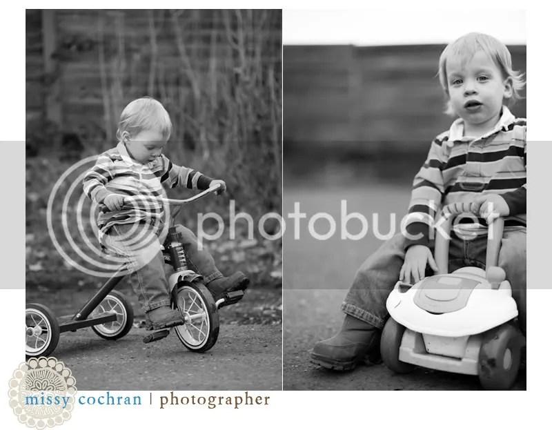 photo MissyCochran-childrensphotograph-2.jpg