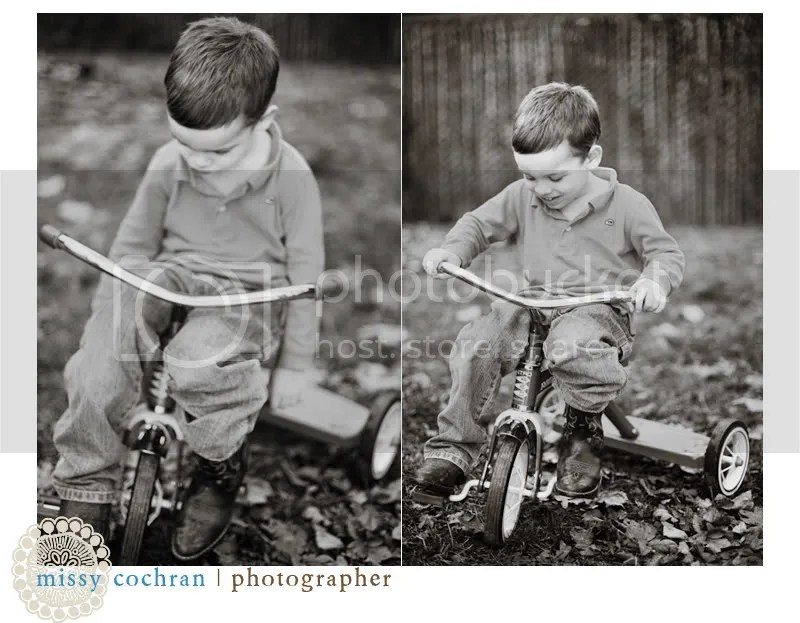 photo MissyCochran-childrensphotograph-5.jpg