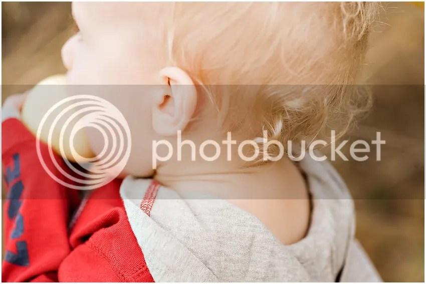 photo kidsattheappleorchard-0034.jpg