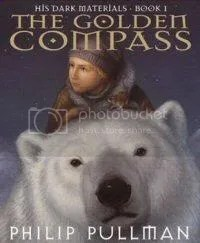 The Golden Compass Pictures, Images and Photos