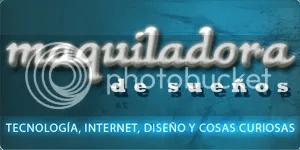 maquiladoroadesueños