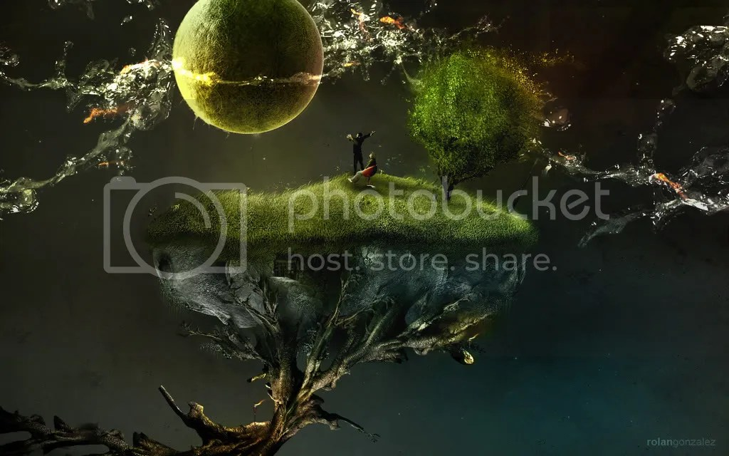 Surreal_World_2008_by_riolcrt.jpg abstract- world image by porro_x