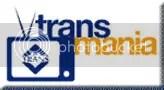 Trans TV Forum