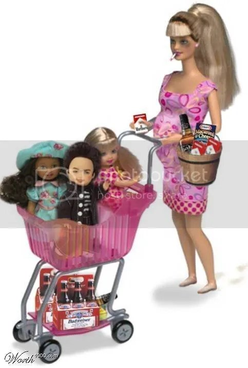 https://i1.wp.com/i177.photobucket.com/albums/w235/thealmightychoirgrrl/barbies%20pics/BarbieWhiteTrash.jpg