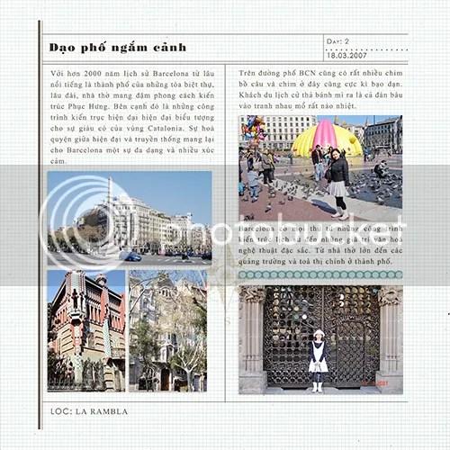 photo trang17_zpse02d7ab1.jpg