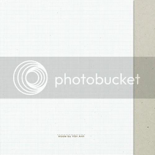 photo trang2_zps68b028f1.jpg