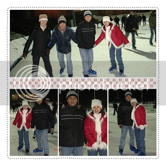 photo 2006_thang12_truotbang1w_zps9a45f0a1.jpg