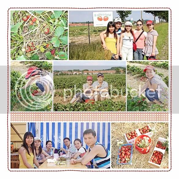 photo 2007_thang6_haidau2w_zps7462b11a.jpg