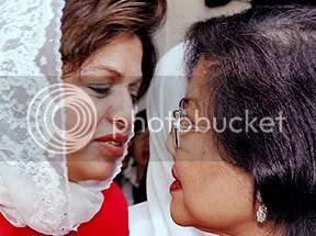 Rafidah Sharizat