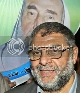 as-Syahid Dr. Abd. Aziz ar-Rantisi