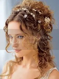 Marvelous May 2012 Sarahs Place For Long Hair Hairstyle Inspiration Daily Dogsangcom