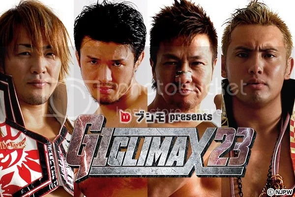 photo G1_day_final.jpg